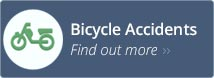 Bicycle Accidents Law Firm Mesa, AZ