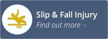 Slip and Fall Injury Legal Services AZ