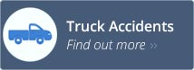 Truck Accidents Professional Lawyer